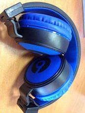 Наушники Monster Beats By Dr.Dre MS 220 (Синие), фото 2