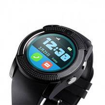 Smart Watch Smart V8 Часы телефон, фото 2