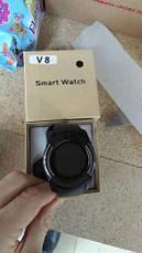 Smart Watch Smart V8 Часы телефон, фото 3
