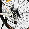 Горный Велосипед CORSO K-Rally 26 (17 рама), фото 4