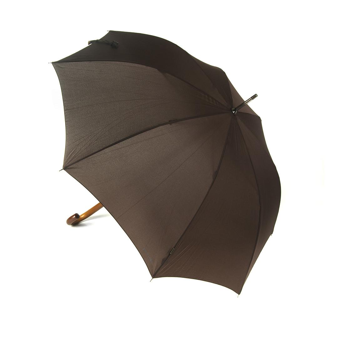 Зонт-трость Pierre Cardin 7194 Коричневый