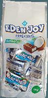 "Батончик ""Эден Джой"" кокос мини (1 кг)"