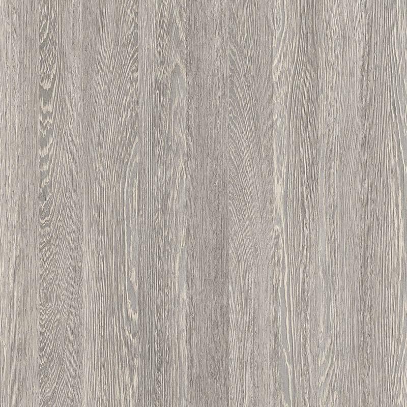 Swiss Krono D7651 WG Венге Аруша светло-серый 2800х2070х18мм