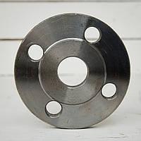 Фланец стальной приварной Ду 25 PN 10, фото 1