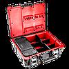 Чемодан для инструмента 48x38x17.8cм 84-117 Neo Tools