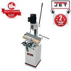Долбёжно-пазовальный станок по дереву JET 719AS (1.3 кВт, 230 В)