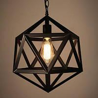 Светильник в стиле LOFT (NS-970000876)