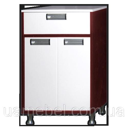 Комод ПП-501-801 Венге