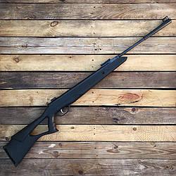Пневматическая винтовка Beeman Longhorn 10617-1 (365 м/с)
