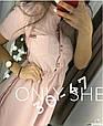 Платье женское молодёжное TOMMY размер 42-46 купить оптом со склада 7км Одесса, фото 3