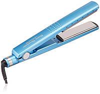 Утюжок для волос Babyliss Pro Titanium 450F | вырвниватель | утюжок для выпрямления Бейбилис