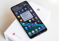 "✅СКИДКА✅ Смартфон Huawei P20 Pro 6.1"" 👍 Точная версия Корея! ✅ Хуавей п20 ✅ ГАРАНТИЯ 12 МЕСЯЦЕВ ✅👍"