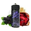 Жидкость для электронных сигарет с никотином Jam Monster mix 100ml, фото 2
