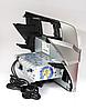 Штатная автомагнитола с GPS навигацией для автомобилей Toyota Prado 150 (2009-2013) Android 5.0.1, фото 4