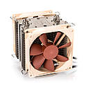 "Активный кулер Noctua NH-U9B SE2 AM3/AM4 Only ""Over-Stock"" Б/У, фото 2"