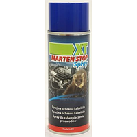 Спрей  от грызунов (XT MSS400)