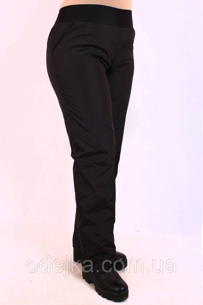 Брюки спортивные женские 93 флис, женские спортивные брюки большого размера,спортивная одежда, дропшиппинг