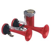 Сигнал звуковой Bosch (0 328 003 024)