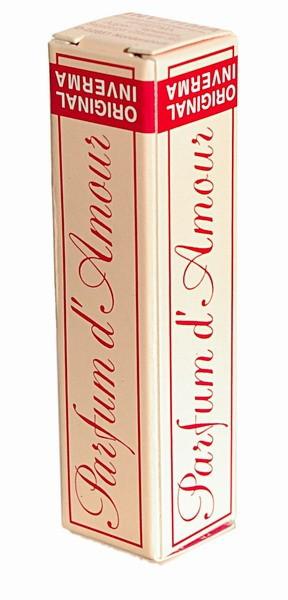 """Духи с феромонами для женщин parfum d""""amour"""