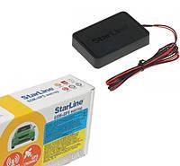 Модуль StarLine GSM+GPS Мастер 6 (1шт)