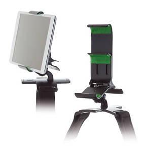 Крепление для телефона Fleshlight PhoneStrap, фото 2