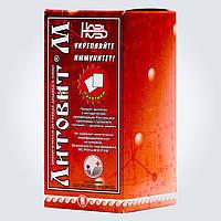 Литовит М гранулы Арго, цеолит, энтеросорбент, имуномодулятор, псориаз, кожные заболевания, аллергия, дерматит, фото 1