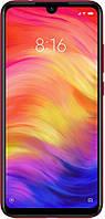Мобильный телефон Xiaomi Redmi Note 7 Pro 6/128GB Twilight Gold