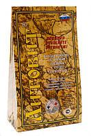 Литовит базовый порошок 150 г Арго (очистка организма, для желудка, кишечника, минералы, похудение, подагра)
