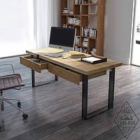 "Письменный стол ""Каас"""
