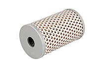 Фильтр гидроуселителя руля Mercedes Atego 0001842225 0001842325 0001846525 0004660204 0004660604 0004662804