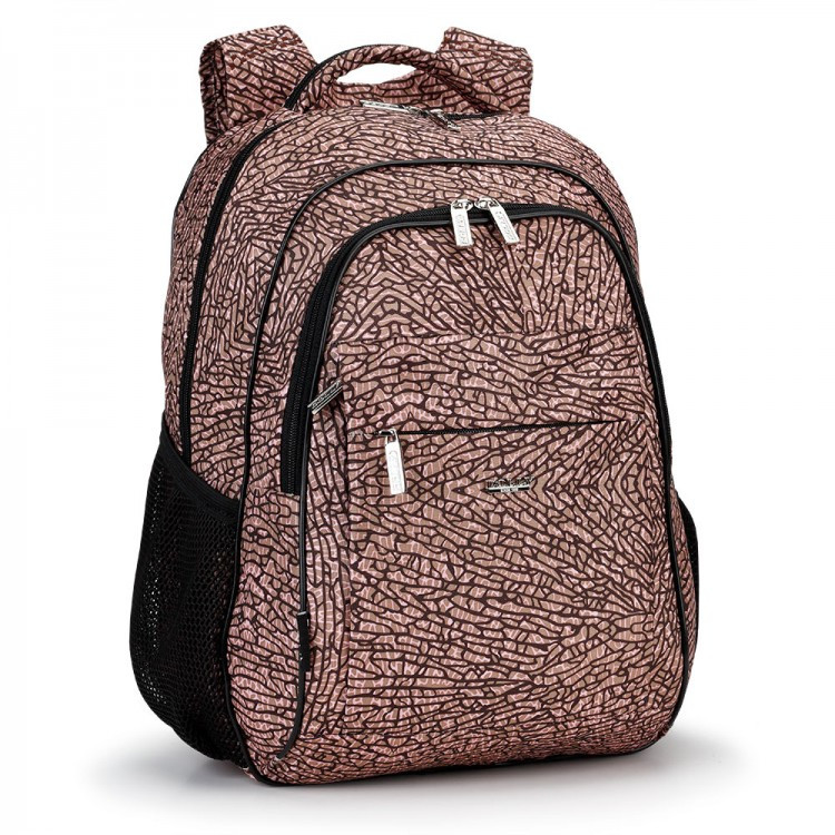 Школьный рюкзак купить Dolly 539