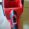 Аккумуляторная цепная пила StartPro SCS/B-36 + аккумулятор + зарядка, фото 3