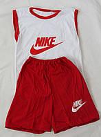 Комплект для мальчика Nike , фото 1