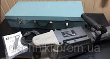 Электрический отбойный молоток Элпром ЭМО-2200, фото 3