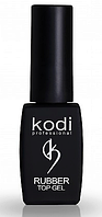 Топ (закрепитель) для ногтей KODI 8мл с липким слоем