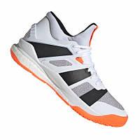 Adidas Stabil X Mid 827 — F33827