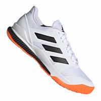 Adidas Stabil Отказов 206 — EF0206