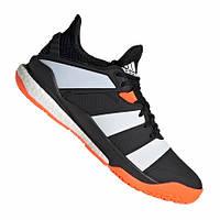 Adidas Stabil X 421 — G26421