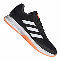 Adidas Counterblast Отказов 423 — G26423
