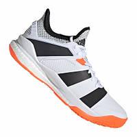Adidas Stabil X 828 — F33828