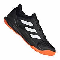 Adidas Stabil Отказов 207 — EF0207