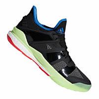 Adidas Stabil X 410 — BD7410