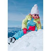 Куртка ReimaTec Rondane размеры 134 зима мальчик;девочка TM Reima 521572-2220