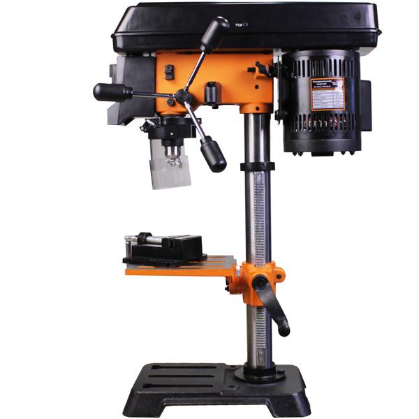 Сверлильный станок WorkMan 2501A (0.55 кВт)