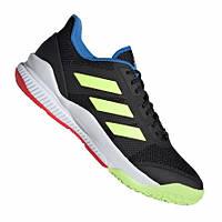 Кроссовки для гандбола (размер 47) Adidas Stabil 412 — BD7412