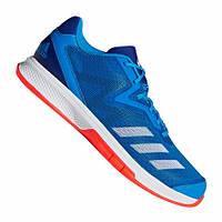 Adidas Counterblast Exadic 318 — AH2318