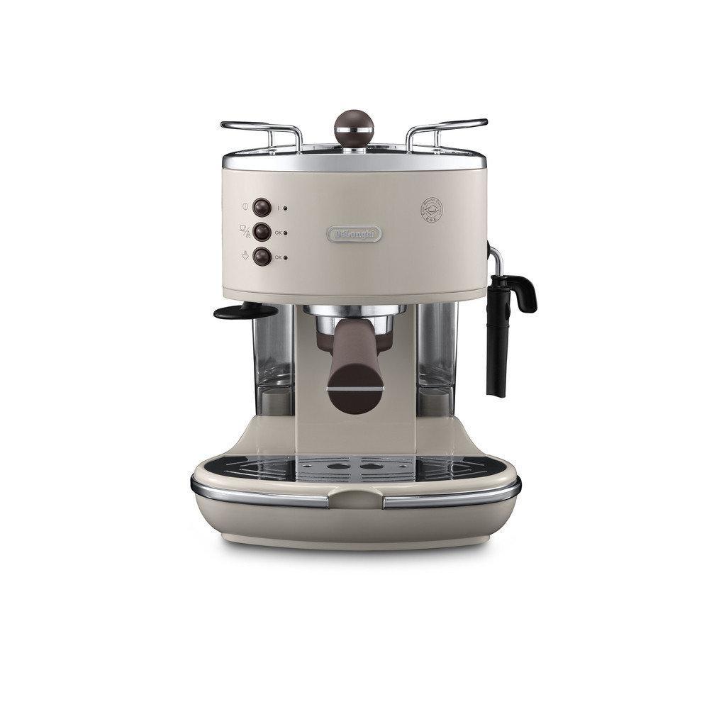 🖇 Кофеварка DeLonghi ECOV -311 BG