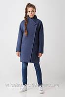 Пальто женское демисезонное отValentina Tremblay