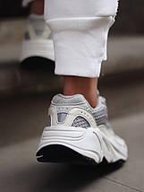 Женские и мужские кроссовки Adidas Yeezy Wave Runner Boost 700 V2 Static, фото 3