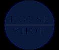 House Shop - Ваш интернет-магазин